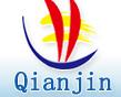 Qianjin